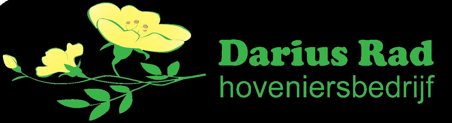 Darius Rad Hoveniers